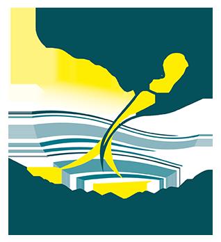 Thidam Immo